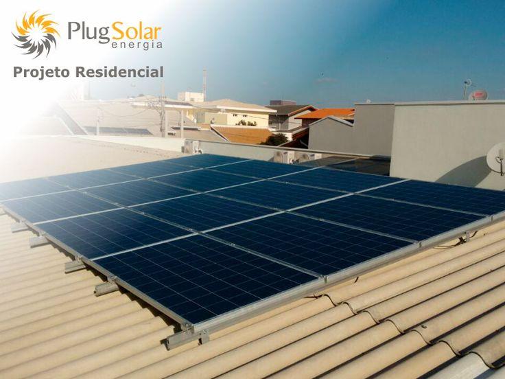 Sistema solar fotovoltaico preço #sistemasolar #sistemafotovoltaicopreço #plugsolar