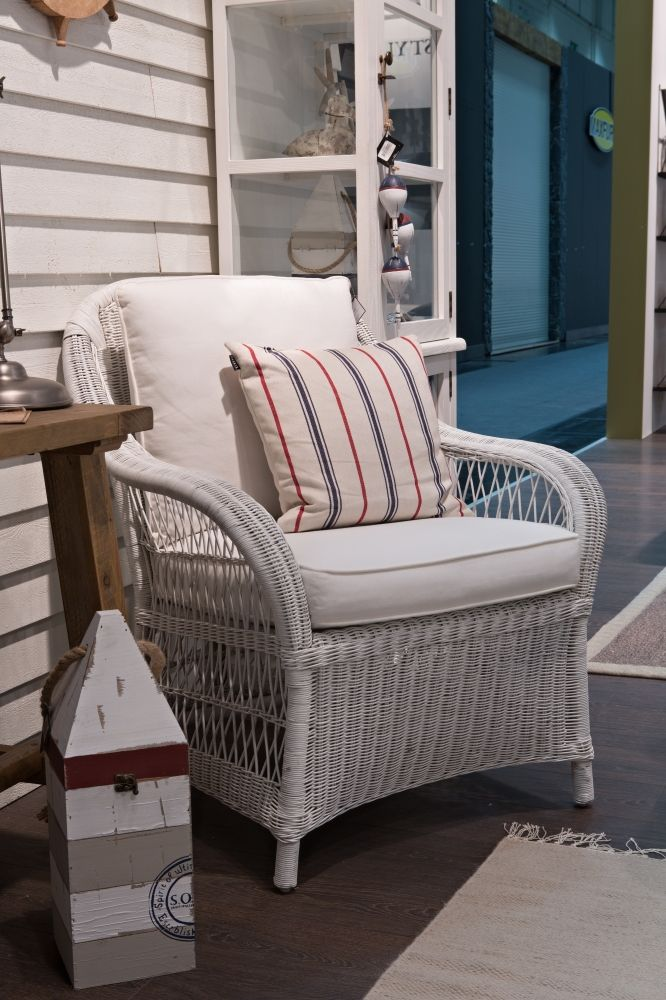 SOUL Cape Cod armchair http://www.soullifestyle.ie/products/lounge-chairs/cape-cod