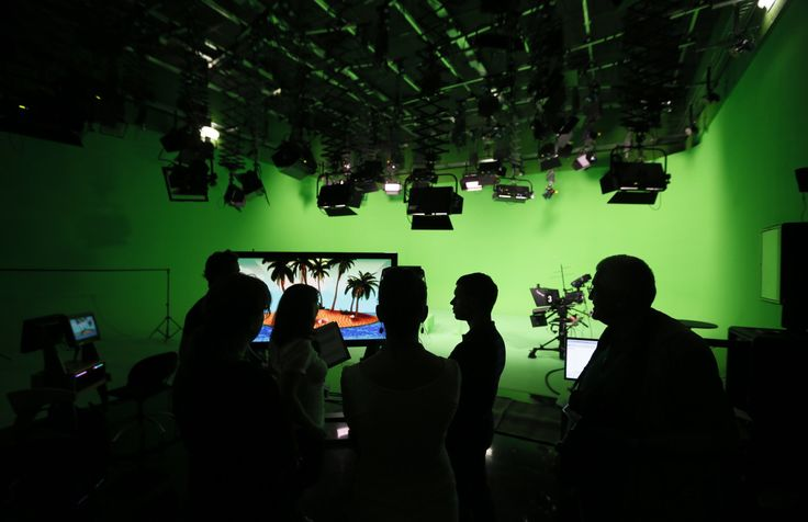 """http://pinterest.com/pin/7248049375476097/  http://pinterest.com/pin/7248049375476084/ Russian Television Under Spotlight After Malaysia Airlines Crash in Ukraine """"The crash of Malaysia Airlines Flight 17 exposes the truth about RT, the Russian English-language propaganda outlet.  In late 2009, the British journalist Sara Firth became a Russian propaganda mouthpiece."""""""