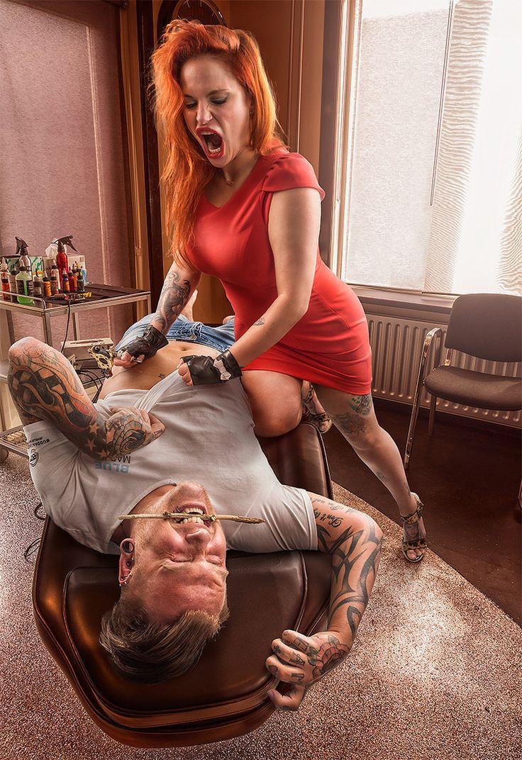 Tattoo Lucky Ink Gazi Kadınlar sokağı Alsancak Konak 0554 743 78 58  https://www.izmirtattoo.com https://www.tattooluckyink.com