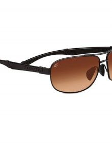 Serengeti Sunglasses For Those Who Like To See Things Others Cant