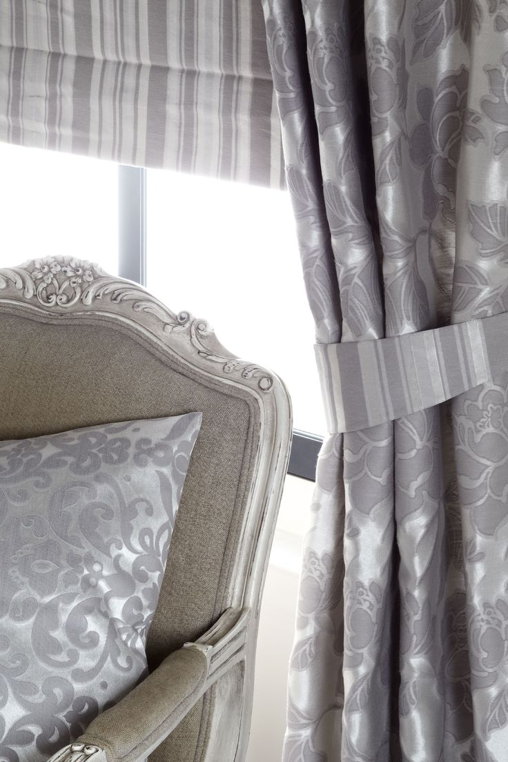 55 best inspired drapes comfort collection images on pinterest