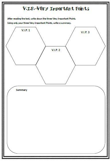 62 best super six strategies in comprehension images on pinterest reading comprehension. Black Bedroom Furniture Sets. Home Design Ideas