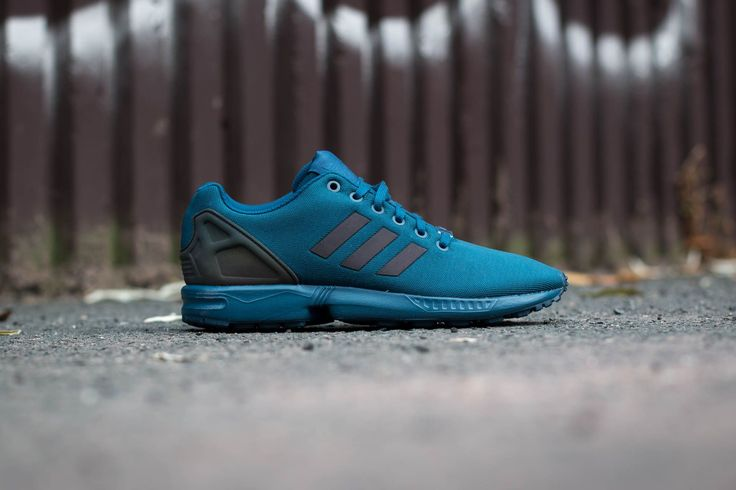 ADIDAS ZX FLUX #adidas #nmd #shoes #sneaker #sneakerhead #style #outfit #fashion #menstyle #trendway #trends #allstar #zx