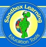 Teaching Children to Understand and Respond to Feelings: Sandbox Learning, Book For Kids, Stories Book, Book Online, Special Education, Childrens Books, Personal Children, Education Tools, Children Book