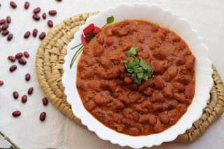 Go ahead and give this a read 🙂 Rajma Masala #Curry | Kashmiri #Rajma masala @FoodBloggerAI @Food52  #food #cooking http://www.healthykadai.com/2017/02/rajma-masala-curry-kashmiri-rajma-masala.html?utm_campaign=crowdfire&utm_content=crowdfire&utm_medium=social&utm_source=pinterest