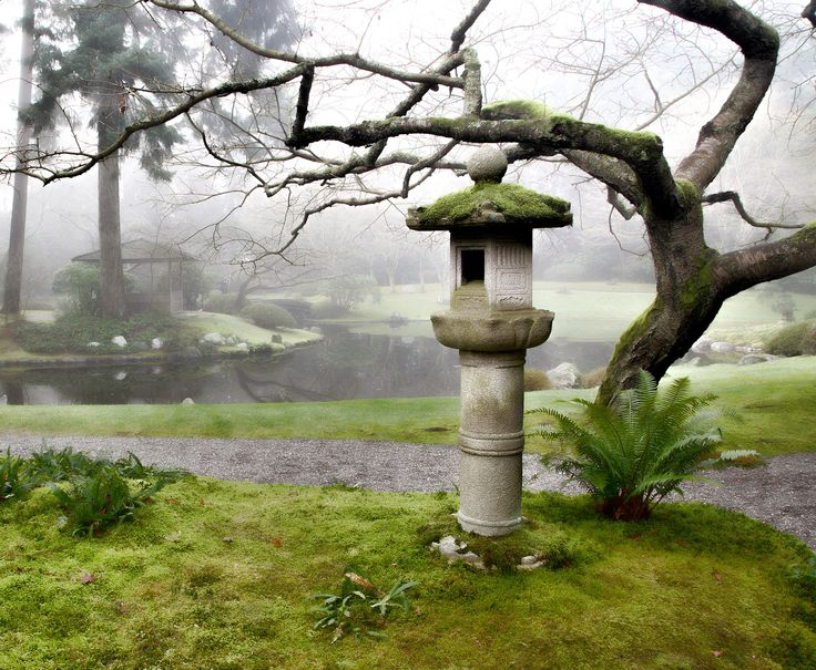 81 best Nitobe Memorial Garden: a bridge across the Pacific images ...
