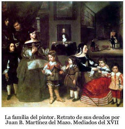 familia_del_pintor.jpg 411×425 píxeles