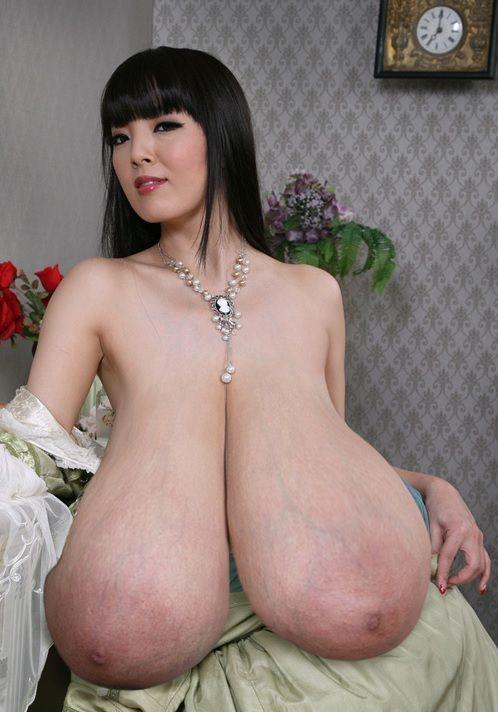 Lois griffin big tits porn