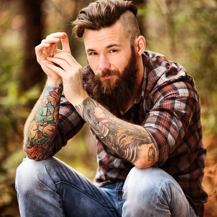 dating website guys with beards banda Good news for beard fans new dating website bristlr matches men with facial hair to those who love some facial fuzz site launched six weeks ago and it already has tens of thousands of users.