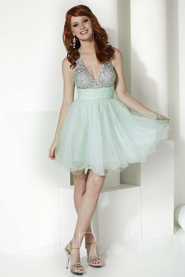 130 best Evening Event Dresses images on Pinterest | Event dresses ...