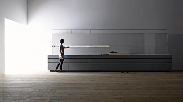 valcucine-new-logica-system-kitchen-10.jpg
