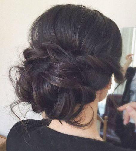 Wedding Hairstyles Indian Simple Wedding Hairstyles Straight Hair