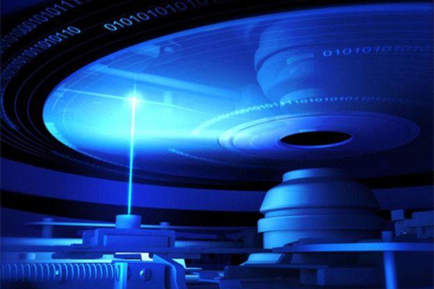 El Blu-Ray tendrá un hermano mayor, el Blu-Ray Ultra HD. #Tecnolatinos http://www.tecnolatinos.com/blu-ray-ultra-hd-estara-pronto-a-disposicion/