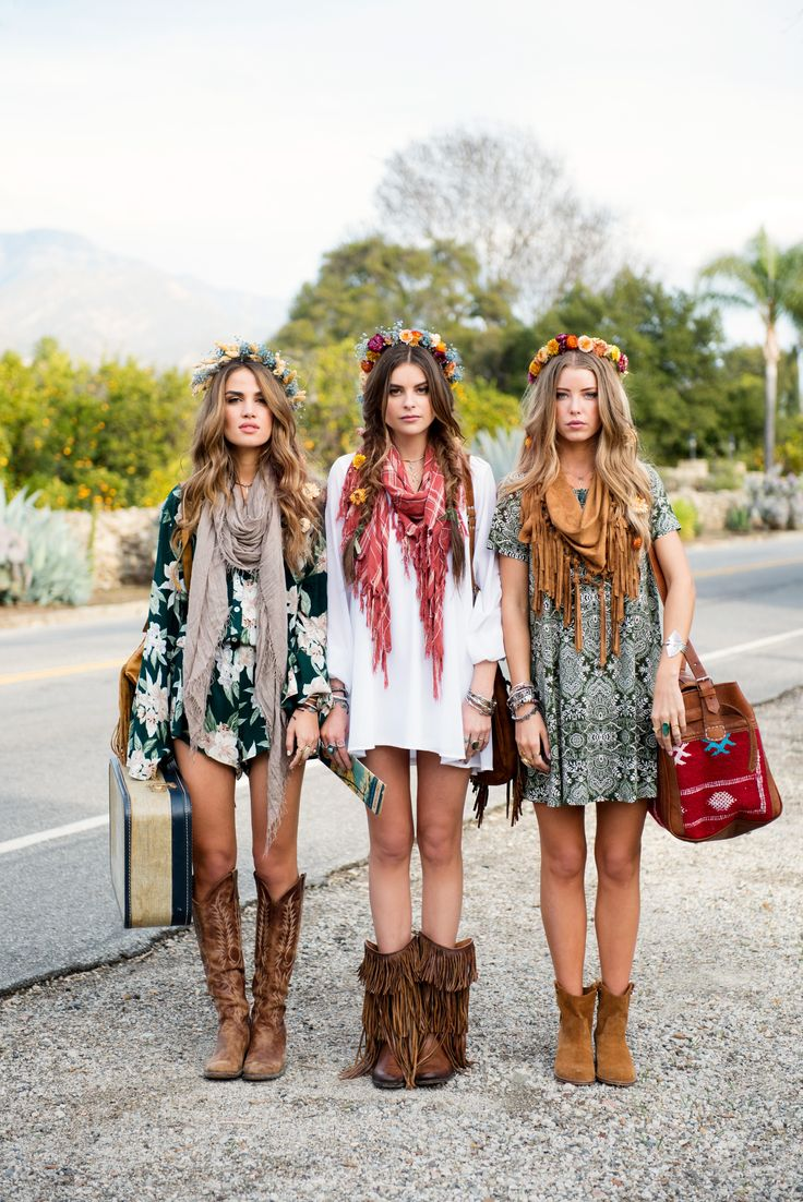 1000 Ideas About Fall Festival Outfit On Pinterest Festival Outfits Plus Fashion And Stylish
