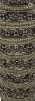 Dorothy Perkins Womens Tall Green Tribal Maxi Skirt- Green Pull on style maxi skirt with back split detail in green and stone with aztec print. Length is 110cm. 96% Viscose, 4% Elastane. Machine washable. http://www.comparestoreprices.co.uk/womens-shoes/dorothy-perkins-womens-tall-green-tribal-maxi-skirt-green.asp