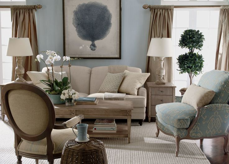 Versailles Chair - Ethan Allen · House RemodelingEthan AllenLiving Room ... - 18 Best Images About Ethan Allen On Pinterest Shops, Armchairs