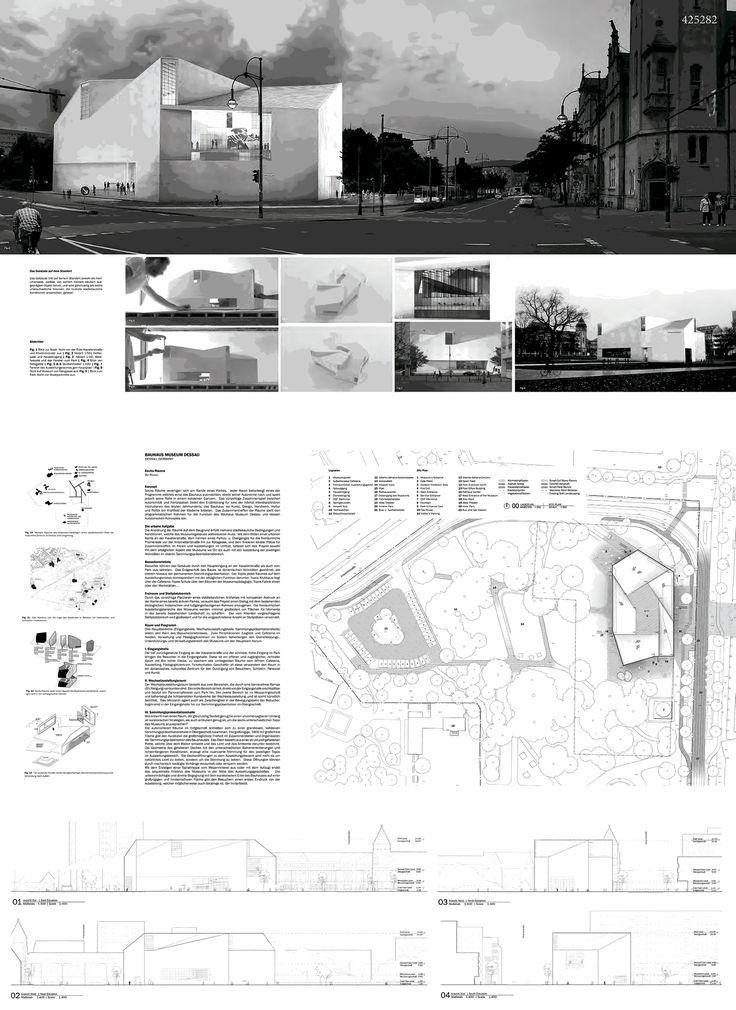 Ja-Architecture-Studio-.-Bauhaus-Museum-.-Dessau-20.png 1,457×2,000 pixels