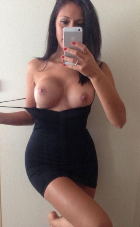 NSFW Girls — yoursexyamateurs18:  Thanks to my 40,000+...