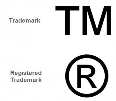22 best online trademark registration images on Pinterest - cease and desist template trademark