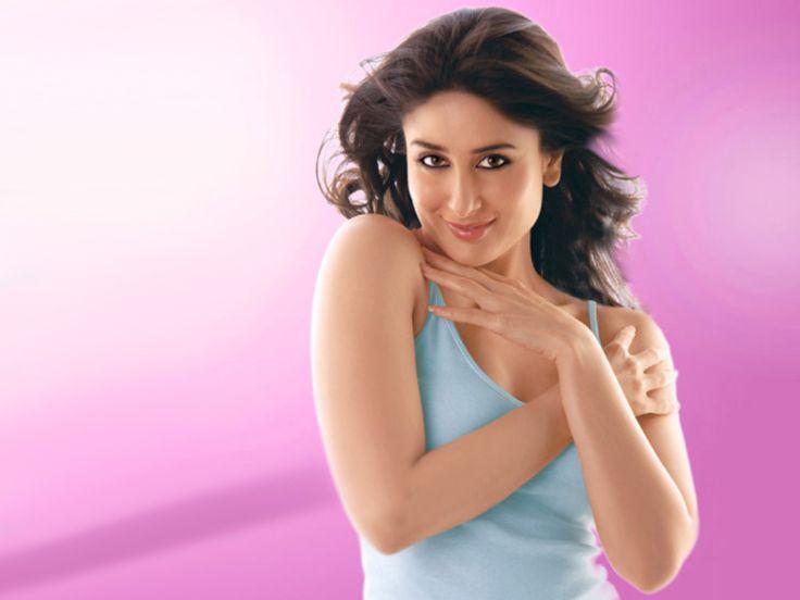 kareena kapoor | Kareena Kapoor Biography