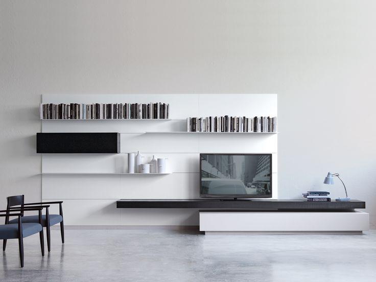 286 best living room images on pinterest
