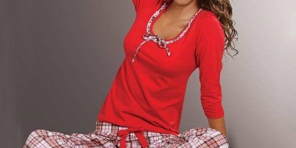 Ekose-Pijama-Takim__50493652_0 http://www.bayanhobileri.com/