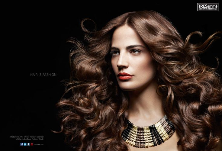tresemme ads - Google Search