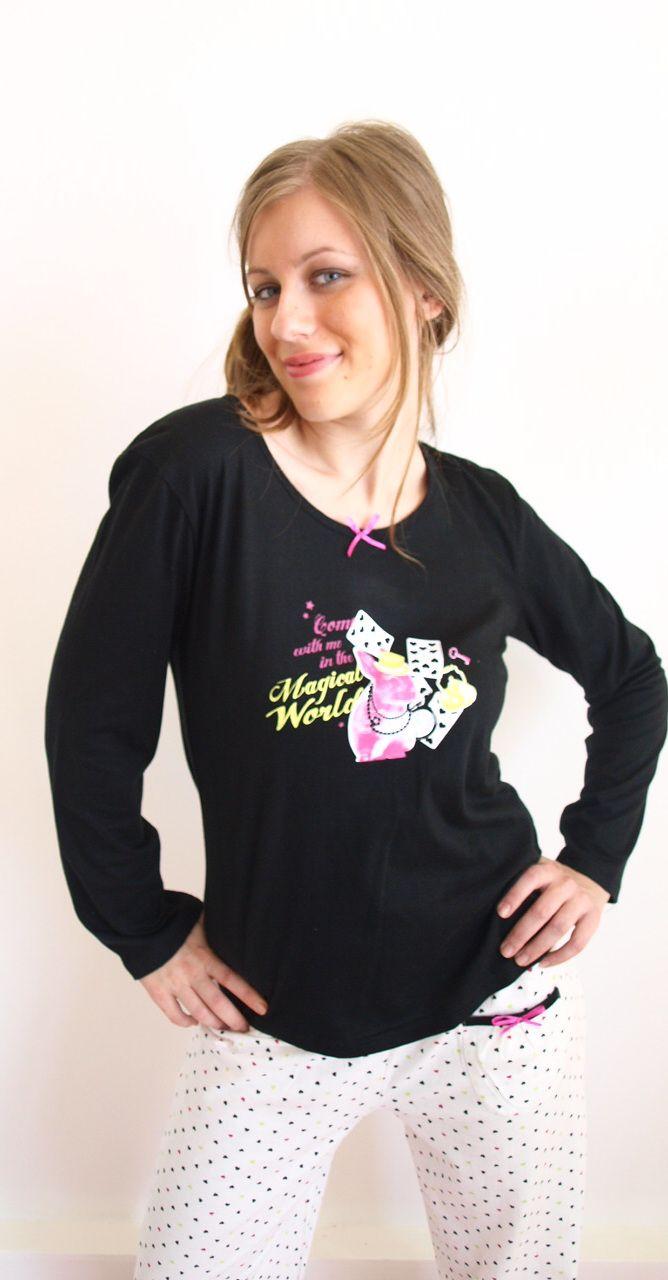 Girly & Pin-up  http://lutecia.gr/Sleepwear?product_id=499