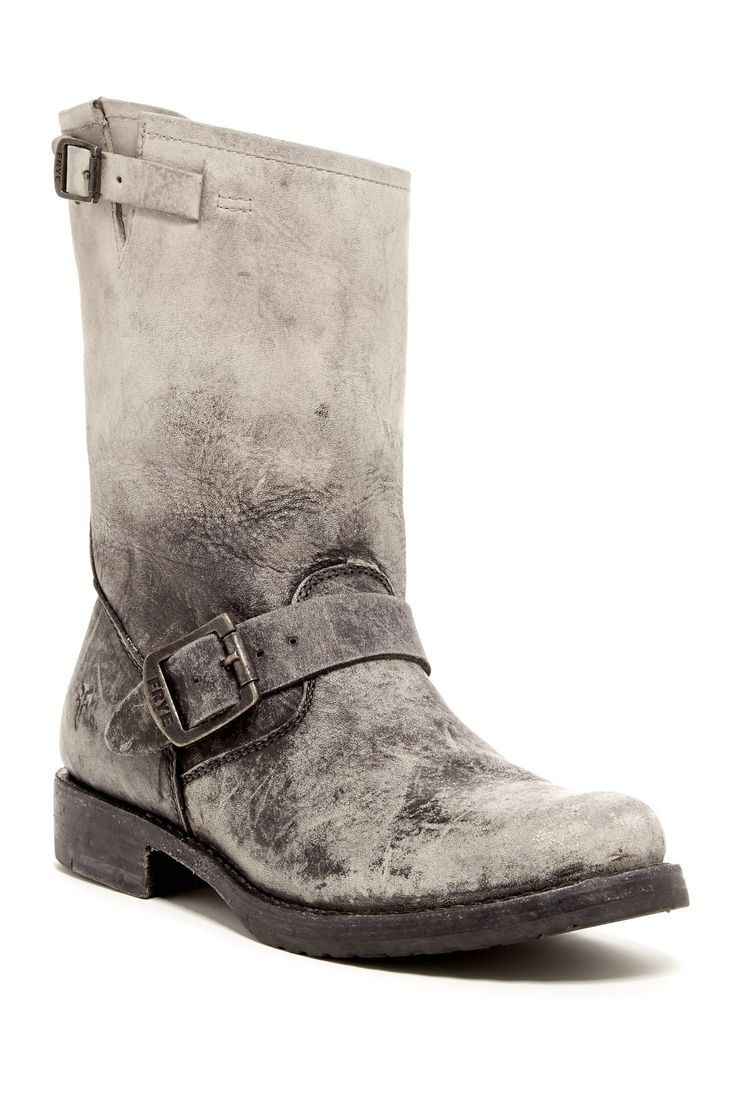 Frye | Veronica Short Boot | Nordstrom Rack