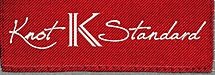Knotstandard.com   Ladies, this is for that special man in your life. Knot Standard is a company that offers made-to-order suits. Last month, it launched its ecommerce site so customers can fit themselves and order suits online. The site offers various options for users to customize their suits, including different colors, fabrics, and cuts.    The 360-spin photography allows users to see the finished suit from each angle, and advisors are available 24/7 to help with any questions.