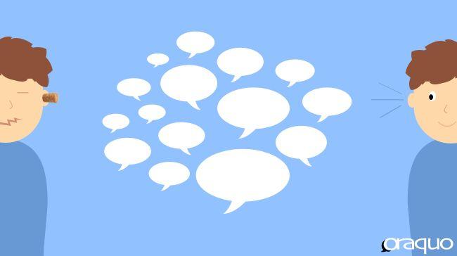 Está claro que las opiniones de nuestros consumidores pueden ayudarnos a captar clientes, pero ¿cómo conseguir que mis clientes recomienden mi marca? #MarketingOnline #SocialMedia #SocialListening #EscuchaSocial #EscuchaActiva #RecomendacionesDeUsuarios #OpinionesOnline