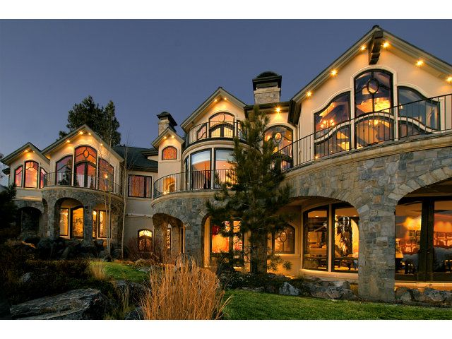 86 best images about million dollar homes on pinterest for California million dollar homes