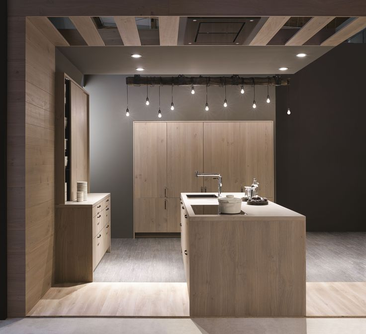 11 best KH System Möbel: Küchenimpressionen 2014 / kitchen ...