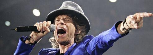 Rolling Stones : le prix des places jugé prohibitif.  Les billets pour les deux dates londoniennes, organisées à l'occasion des cinquante ans du groupe, coûtent entre 130 et 1400€.