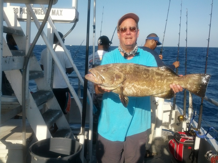 950 best images about fishing on pinterest for Drift fishing fort lauderdale