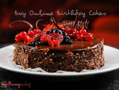 #buy #birthday #cake of #Kolkata  @fcakez