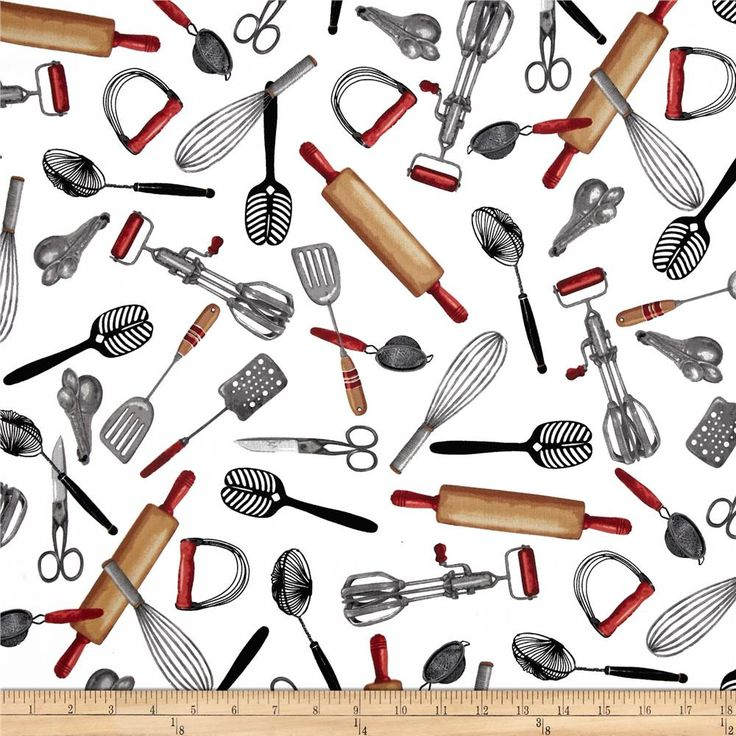 Kitchen Utensils Background: 1000+ Images About Food Backgrounds And Clipart On