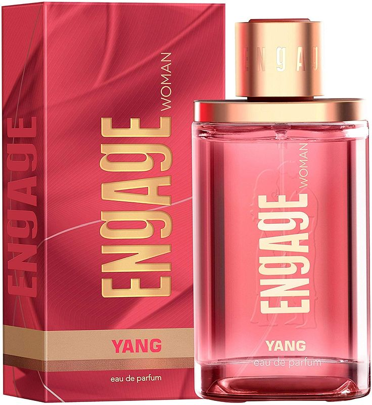 10 Best Selling Perfume for Women in India 20192020
