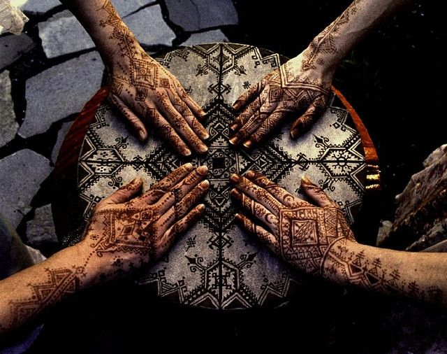 Henna Tattoo Johannesburg : Best nigerian henna images on pinterest tattoos