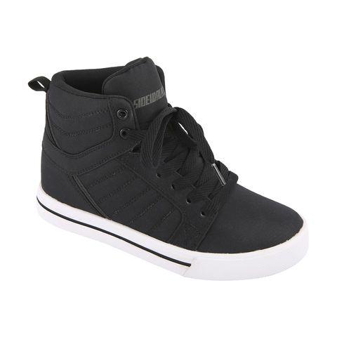 Skate Shoes | Kmart
