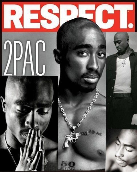 Tupac Father Quotes: 79 Best Images About Tribute To Tupac Shakir...T.H.U.G