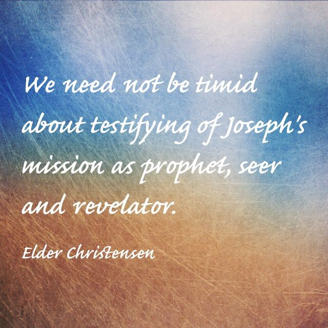 Lds Quotes, Quotes, Lds