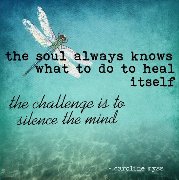 Sad Quotes About Depression: Best 25+ Spirituality Quotes Ideas On Pinterest