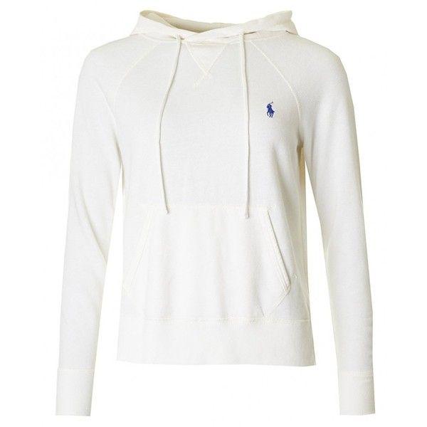 Best 25  Fleece lined hoodie ideas on Pinterest | Champion ...