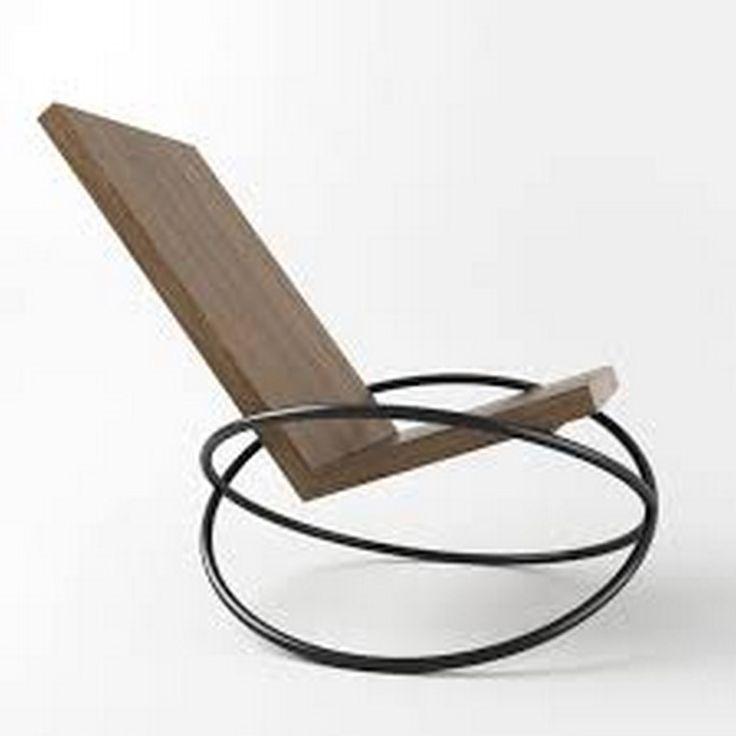 17 meilleures id es propos de chaise bascule sur. Black Bedroom Furniture Sets. Home Design Ideas