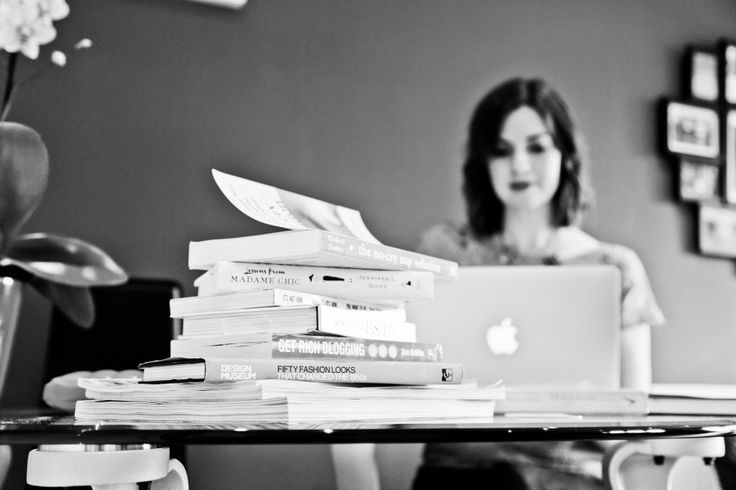 Five very good reasons why you should definitely give freelancing a whirl.