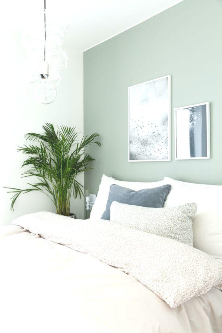Crochet Easy Motif Blanket Green Bedroom Walls Green And White Bedroom Bedroom Wall Colors