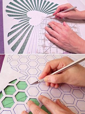 reverse-applique-heart-quilt-pattern-10
