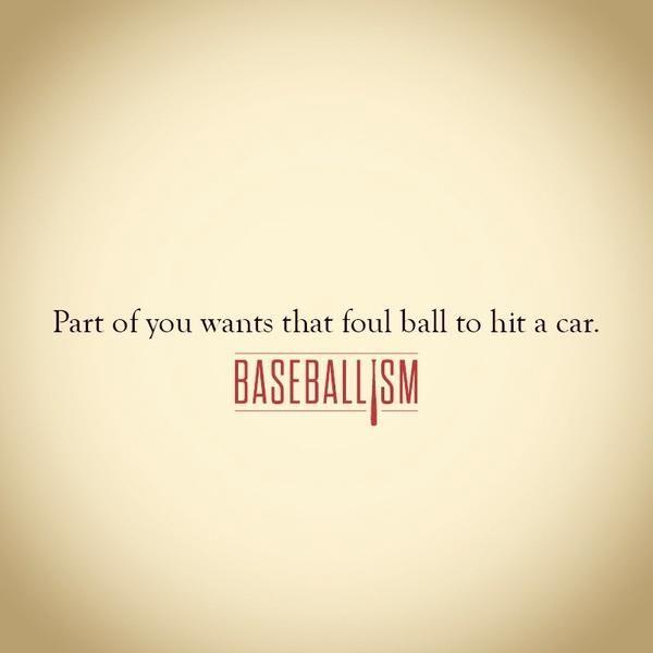 17 Best Images About Baseballisms On Pinterest